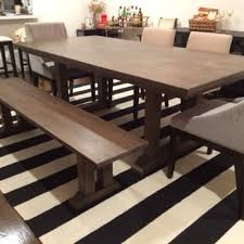 San Diego Dining Room Furniture Starwood San Diego Closed Furniture Stores Sorrento Valley