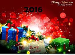 shayari urdu images merry christmas happy hd