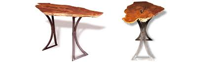 30 X 60 Dining Table Photo Galleries Of Exotic Wood Furniture U0027s Latest Creations