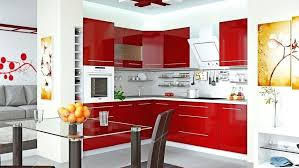 kitchen design with price simple indian kitchen kitchen design for middle class family with
