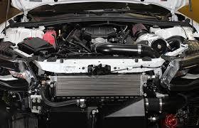 camaro supercharger 2016 camaro zl1 procharger supercharger lt4 v8