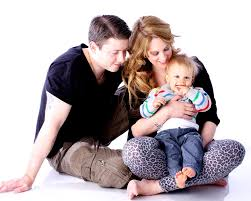 Beautiful Family Family Photography Evolutionaryimages Co Uk