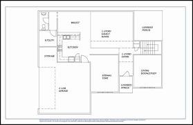 4 room house 4room houses designs shoise