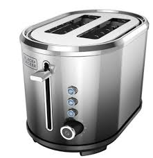 Sunbeam 4 Slice Toaster Review 13 Best Toasters And Toaster Reviews 2017 Top 2 U0026 4 Slice Toasters