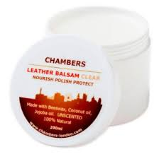 Cleaning Aniline Leather Sofa What Is Aniline Leather And How To Care For It Chambers Natural