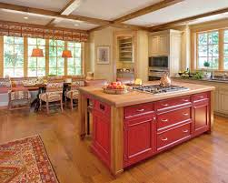 city kitchen tile backsplash red cabinets awe amazing design