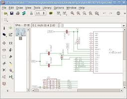 pcb design software pcb design how to create circuit boards build electronic circuits