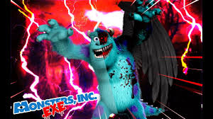 minecraft neighbor beginning monsters sully exe