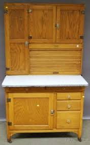 hoosier kitchen cabinet for sale 10 adorable kitchen cabinets