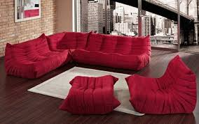 Modern Modular Sofas Top 20 Types Of Modular Sectional Sofas