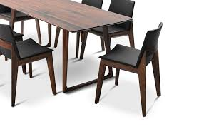 dining tables expandable dining table for small spaces