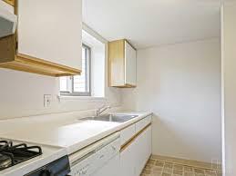 kitchen interiors natick 2 larkspur way 6 for rent natick ma trulia