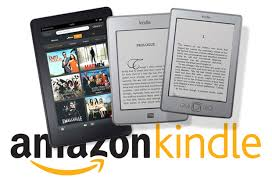 kindle fire black friday amazon kindle e readers see record sales on black friday