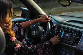 volkswagen valentines on the road with 2016 volkswagen beetle denim