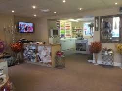 the garden of eden florist and giftware claremorris 11 reviews