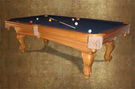 Best Pool Table Brands by World Of Leisure Pool Tables Quality Since 1967