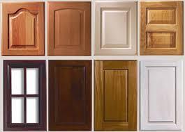 Kitchen Cabinet Fronts Kitchen Cabinet Options Granite Transformations