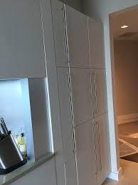 Vinyl Cabinet Doors Cabinetry Wraps Rm Wraps