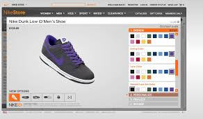 nike design your own design your own nikes shoes