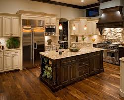 kitchen cabinet pictures ideas classic kitchen cabinet ideas 6771 house decoration ideas
