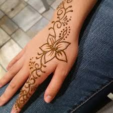 a rainbow studio 31 photos u0026 16 reviews henna artists 339