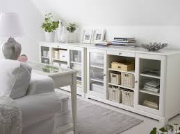 Ikea Dining Room Storage Ikea Dining Room Storage Pic Photo Photos On Dbbcfbcaff Living