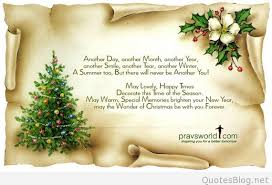 best merry quotes wishes 2015 2016