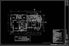 sle floor plan autocad floor plan free carpet vidalondon
