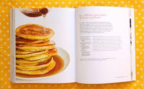gwyneth paltrow recettes de cuisine cooking with gwyneth hossegor le