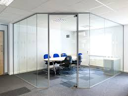 office wall dividers glass office partitions for sale panels walls cost tempered
