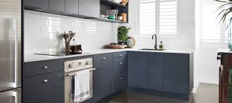 woodstock cabinet makers brisbane kitchens and cabinets
