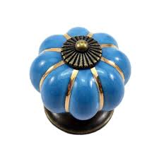 Door Handles Kitchen Cabinets Compare Prices On Kitchen Cabinet Handles Blue Online Shopping