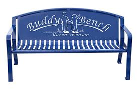 Bench Prices Buddy Bench Superior Laser Cutting