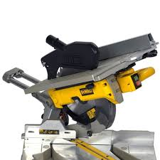 dewalt chop saw table miter saw table miter saw the reason why is simple you will
