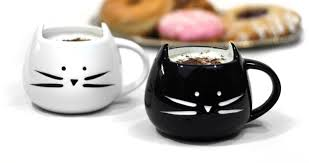 16 purrfect cat gifts for her u2013 purrfect cat breeds