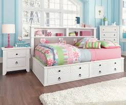 bedroom cool photo of in set 2017 full size daybed white full
