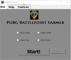pubg cheats unknowncheats release pubg afk farmer mpgh multiplayer game hacking cheats