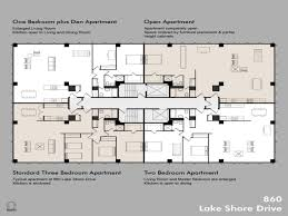 apartment floor plans with dimensions plan for residential beyond