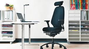 Ergonomic Chair And Desk Ergonomic Chairs Desks U0026 Sofas Fineback