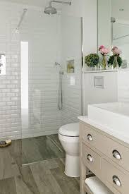 walk in shower ideas for bathrooms trendy walk in shower ideas 11 stunning with creative designs