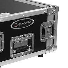 photobooth printer odyssey fzdnpds40 flight zone dnp ds40 ds80 photo booth printer