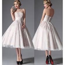 rochii vintage rochii de ocazie de zi vintage alb printat