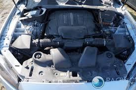 lexus v8 fuel pump specs high pressure fuel pump 5 0l v8 aj812855 8w939d376ae jaguar xjl xj