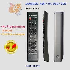 samsung ht z320 home theater system kupuj online wyprzedażowe samsung control home theater od