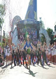 disney world and thanksgiving best images collections