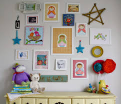 enchanting baby boy nursery wall decor ideas ba boy wall decor