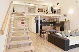 studio 1 bedroom apartments rent studio apartments for rent on great apartment images splendid design