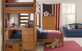 Rooms To Go Kids - Rooms to go bunk bed