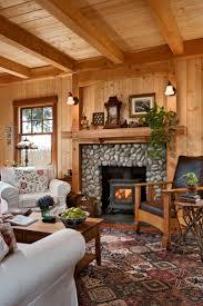 rustic cabin interior design ideas vdomisad info vdomisad info