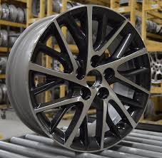used lexus for sale la used lexus es350 wheels for sale